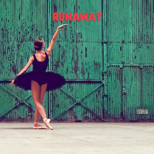 kanye west power remix. Kanye West – Power Remix