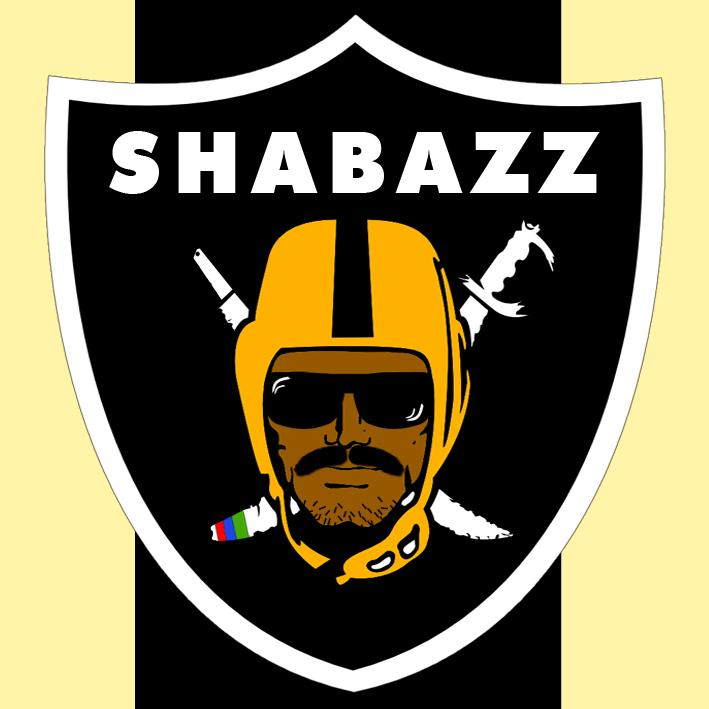 Free Shabazz **Album**