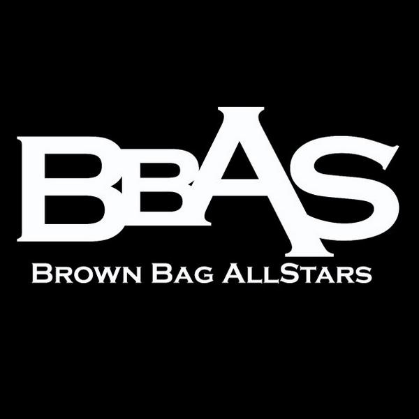 "Brown Bag AllStars ""In His Shoes"" (DJ Brace Remix) **mp3**"