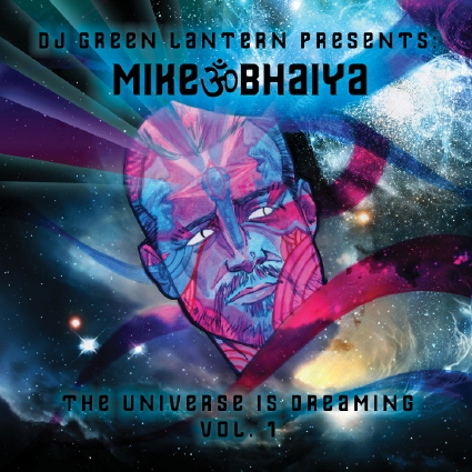 """Mike Bhaiya """"What Is This"""" **mp3**"""