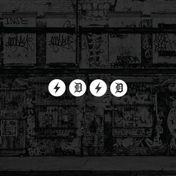 Eric Lau - The Mission ft. Guilty Simpson **Audio**
