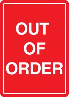 Tranzformer x S.A - Out Of Order (sneak peek) **Audio**