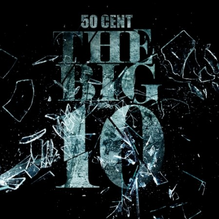 Thundercat Mixtape on 50 Cent     The Big 10 Mixtape  Prod By Jake One   Llmind  Dj Khalil
