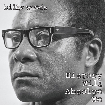 "billy woods ""Body Of Work"" ft. Roc Marciano & Masai Bey **mp3**"