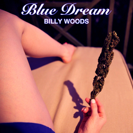 "billy woods ""Blue Dream"" Ft. L'Wren **mp3**"