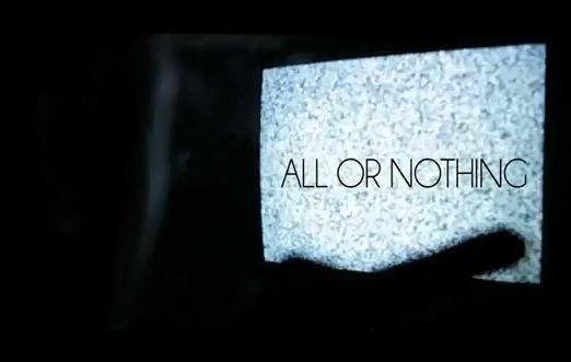 "Cassow ""All Or Nothing"" [Video]"