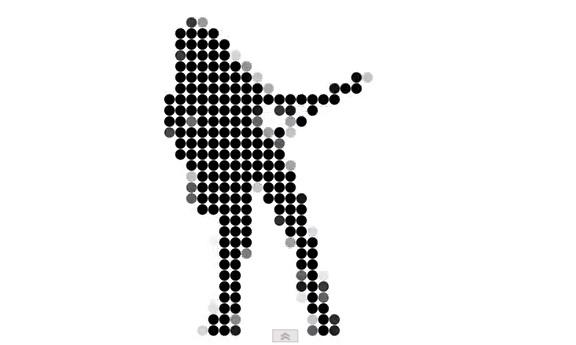 B.o.B - Play The Guitar ft. André 3000 [video]