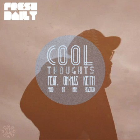 COOL THOUGHTS ARTWORK