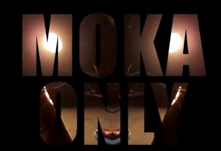 mokaOnly