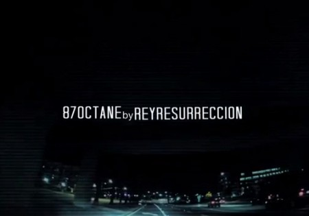 reyResurreccion87Oct