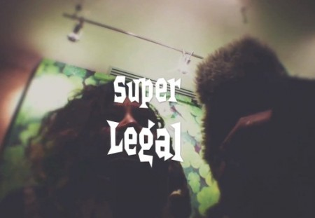 superLegal