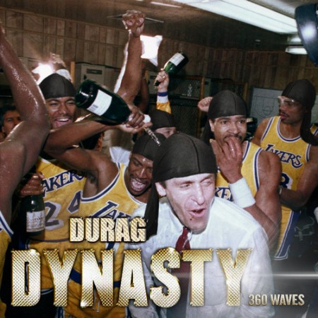 duragDynasty