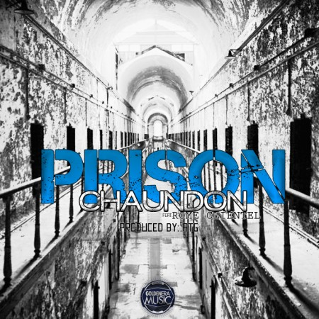 prison-cover
