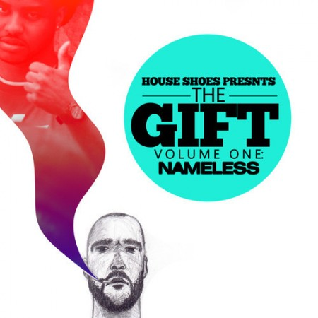 houseShoeTheGiftNameless