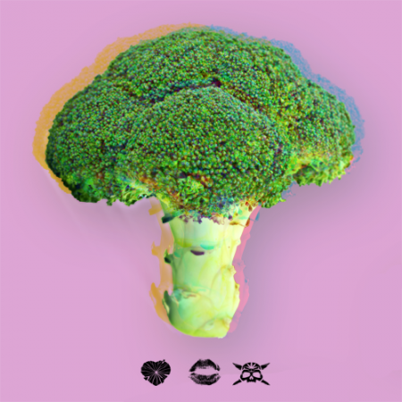 sahtyreBroccoli