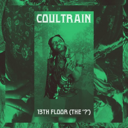 coultrain13thFl