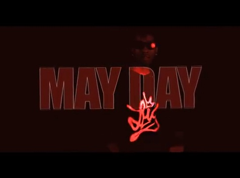 "Nametag & Nameless ""May Day"" [video]"