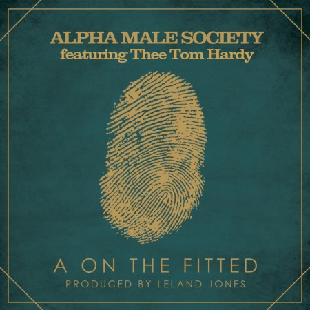 AontheFitted Cover Artwork
