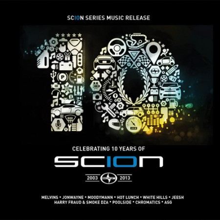 scion10yrs