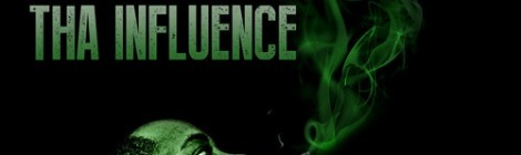 "Scoe ""Tha Influence"" Mixtape (w/ Kendrick Lamar, Mike WiLL Made It + more)"