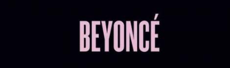 Beyoncé - BEYONCÉ [album stream] (ft. Jay Z, Frank Ocean, Drake & more)