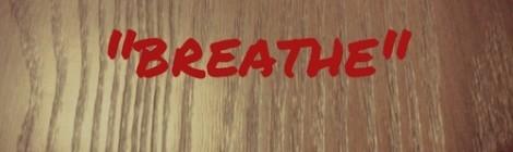 """Illogic """"Breathe"""" (prod. Aaron Evans) [audio]"""