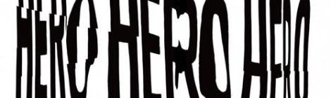 "Frank Ocean + Mick Jones + Paul Simonon + Diplo - ""HERO"" [mp3]"
