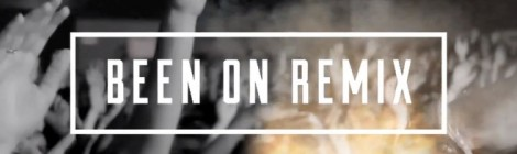 """G-Eazy """"BEEN ON"""" Remix ft. Rockie Fresh and Tory Lanez [video]"""
