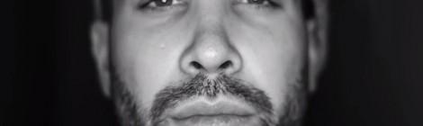 PremRock - Let Me See Your Tongue ft. Dj Addikt [video]