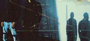 "Slimkid3 & DJ Nu-Mark ""Bouillon"" ft. Del & Murs [audio]"
