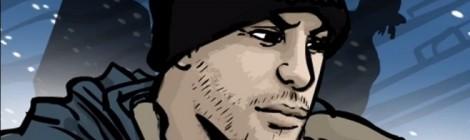 "DJ Skizz ""Light Years"" ft. Roc Marciano, AG, OC, & Godfather Pt. 3 [video]"