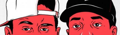 Minty Burns - How I Feel ft. Rockie Fresh [mp3]