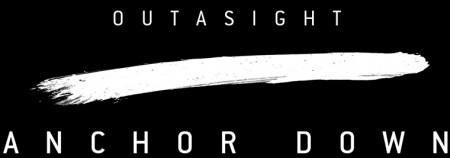 outasightAD