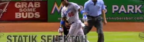 Statik Selektah 2014 All-Star Remix [video]