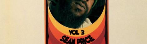 Jewbei - Jewbei Does Sean Price [EP]