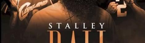 Stalley - Ball (prod by Rashad) [stream]