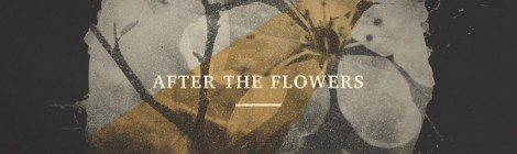 L'Orange - After The Flowers [EP] (ft. Chuck Inglish, Johaz, Blame One, billy woods & more)