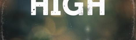 Awon & Phoniks - Natural High [audio]