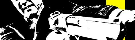 Curly Castro - David Rodigan (ARCKATRON remix) ft. Armand Hammer & Hubbs [mp3]