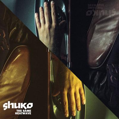 Shukotshw