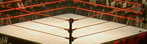 Hus Kingpin - Triple H ft. Has-Lo, Hassaan Mackey (Prod. Camoflauge Monk) [mp3]