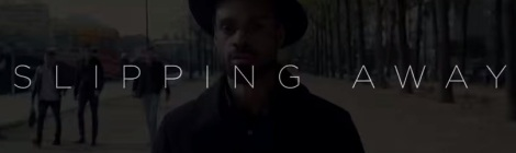 Bilal - Slipping Away [video]