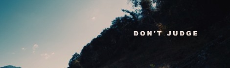 Demrick x Cali Cleve - Don't Judge [video]