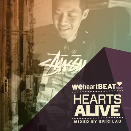 Weheartbeatsha 450x450