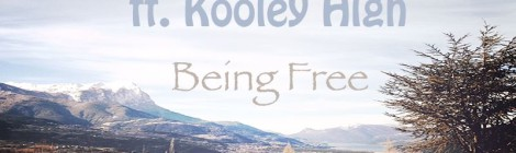 Clem Beat'z - Being Free ft. Kooley High [audio]