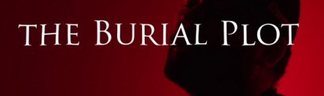 """The Audible Doctor """"The Burial Plot"""" ft. Davenport Grimes [video]"""