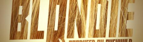 """Typ-iLL """"Blondie"""" ft. Daytona (prod. by Buckwild) [audio]"""