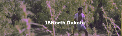 "Amir ""15North Dakota"" (prod by DJ Jazzy Jeff)"