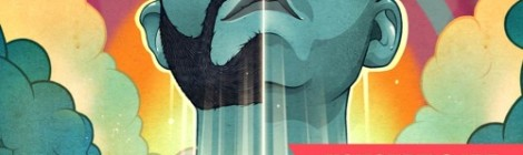 Koncept & J57 - The Fuel [EP] (ft. Akie Bermiss, Dice Raw, Andrew Thomas Reid, Denitia & more)