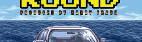 Meyhem Lauren - Bonus Round ft. Action Bronson, Roc Marciano & Big Body Bes (Prod. By Harry Fraud) [audio]
